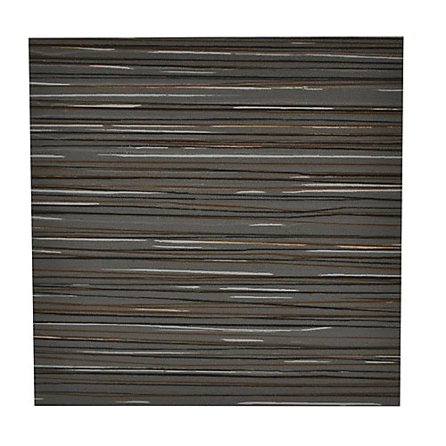 Milano 4-inch x 8-inch Vinyl Plank - Flooring (Sample)