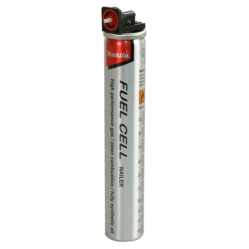 MAKITA Fuel cell