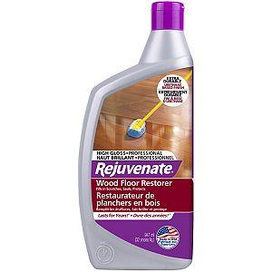 Nettoyants pour revêtements de sol