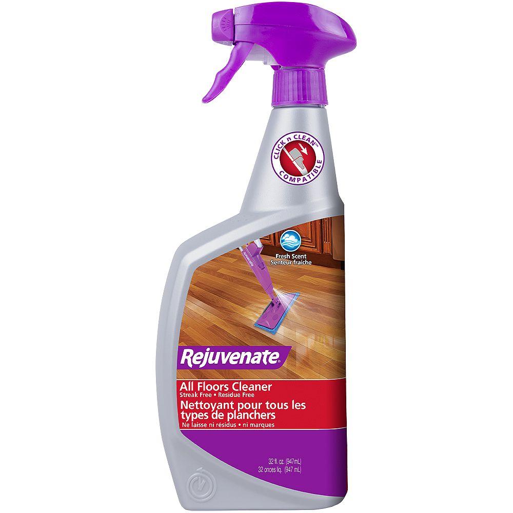 9 oz. Floor Cleaner
