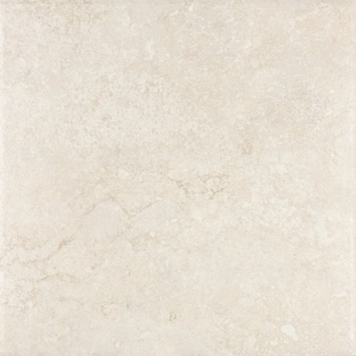 Sardegna Bianco 12 In. x 12 In. Glazed Porcelain Floor & Wall Tile -( 14.53 Sq. Ft./Case)
