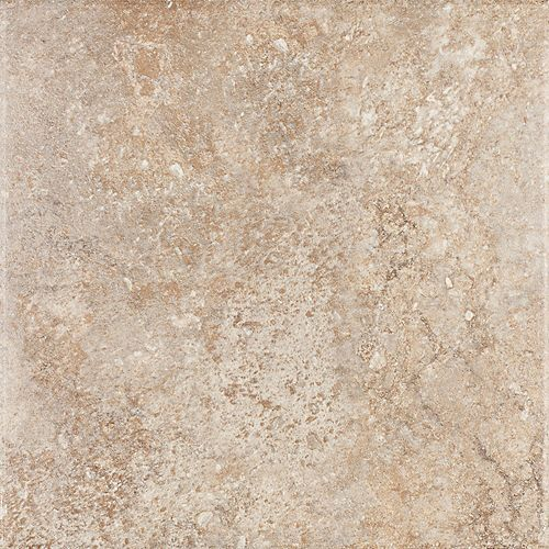 Sardegna Brown 18 In. x 18 In. Glazed Porcelain Floor & Wall Tile -( 13.13 Sq. Ft./Case)