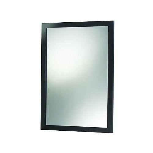 """City Loft  Miroir 24"""""""