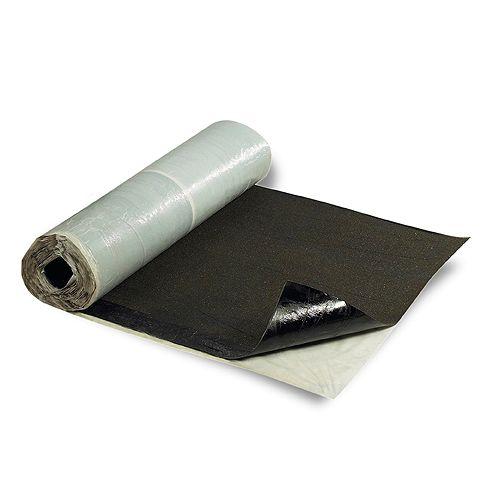 Mini Gripgard Waterproofing Membrane