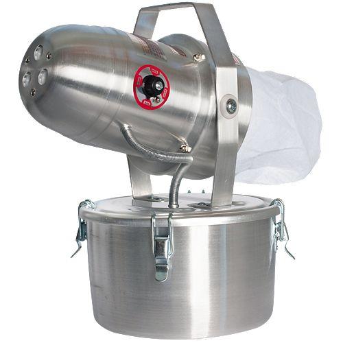 Tri-Jet Mold Control Fogger