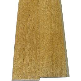 Elements Strip Laurentien Oak Engineered Hardwood Flooring