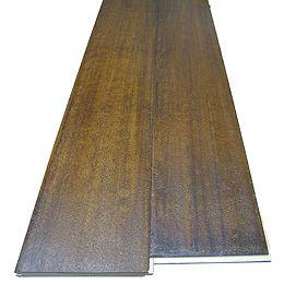 Heirloom Legacy Oak Engineered Hardwood Floor