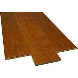 Château American Cherry Engineered Hardwood Flooring