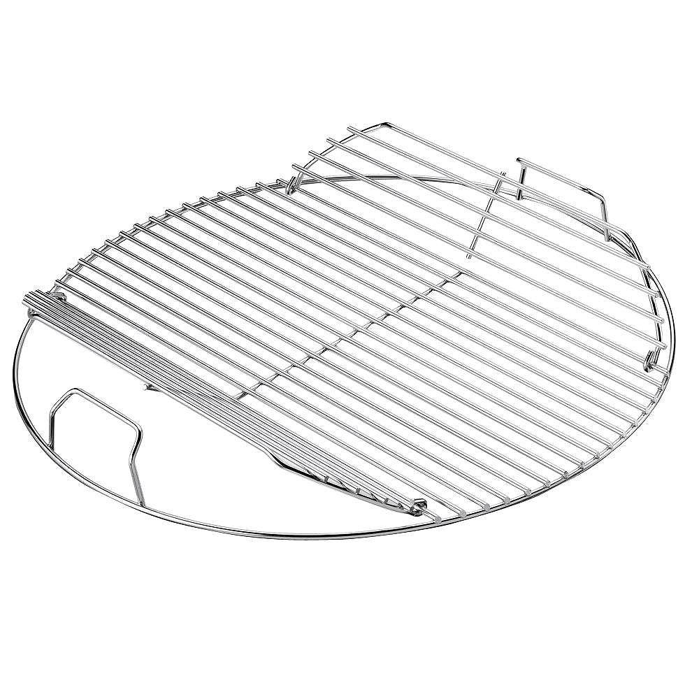 Weber 22.5-inch One-Touch/Performer/Bar-B-Kettle Series Cooking Grate