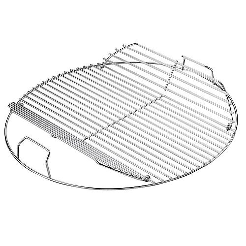 22.5-inch One-Touch/Performer/Bar-B-Kettle Series Cooking Grate