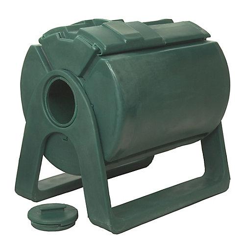 Composteur de jardin SUN-MAR 200