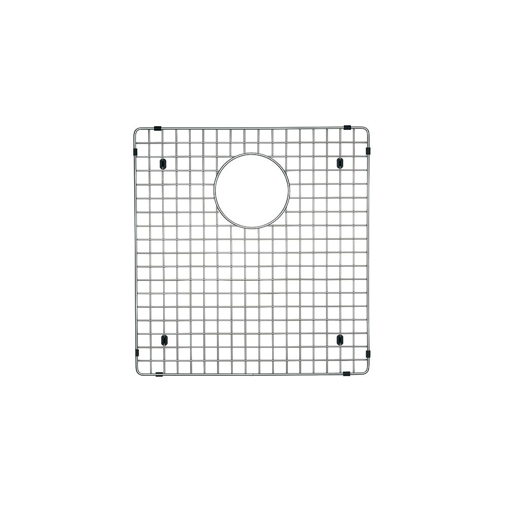 Blanco Stainless Steel Protective Sink Grid