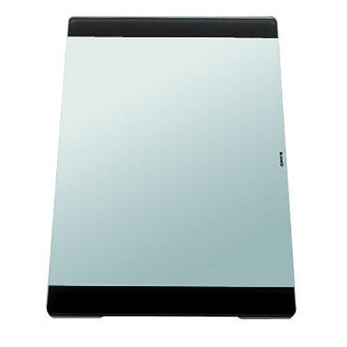 Handcrafted, Custom Designed Glass Cutting Board