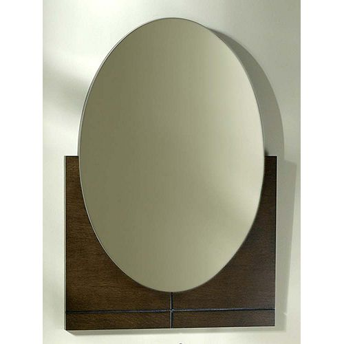 Parsons Mirror
