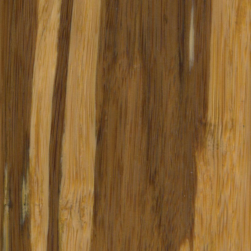 Quality Craft Tiger Bamboo Engineered, Is Bamboo Engineered Flooring Durable