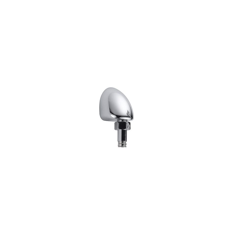 Delta Wall Elbow for Hand Shower in Chrome