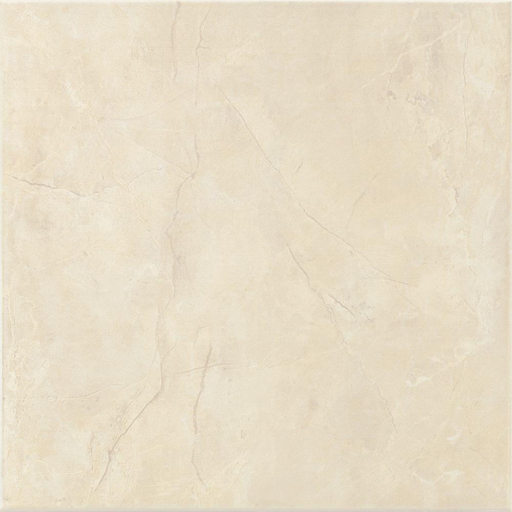 Eliane Assiria Alpe 13-inch x 13-inch Glazed Ceramic Floor and Wall Tile (11.30 sq. ft./ case)