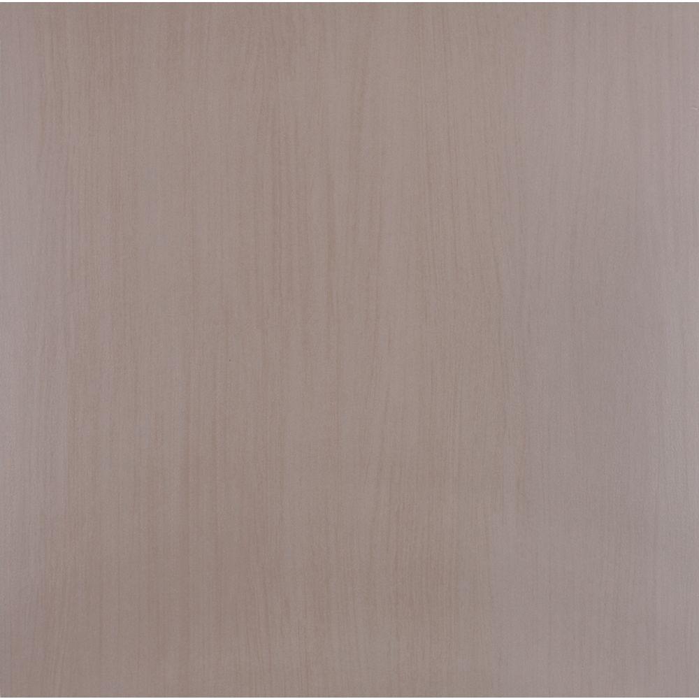 Eliane Sensitive Sepia 24-inch x 24-inch Glazed Porcelain Floor & Wall Tile -( 15.5 Sq. ft. / Case)