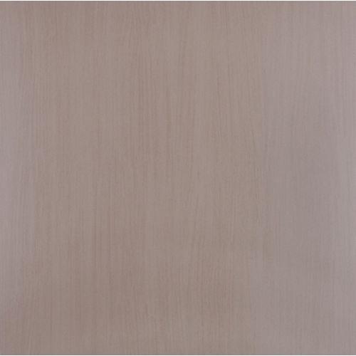 Sensitive Sepia 24-inch x 24-inch Glazed Porcelain Floor & Wall Tile -( 15.5 Sq. ft. / Case)