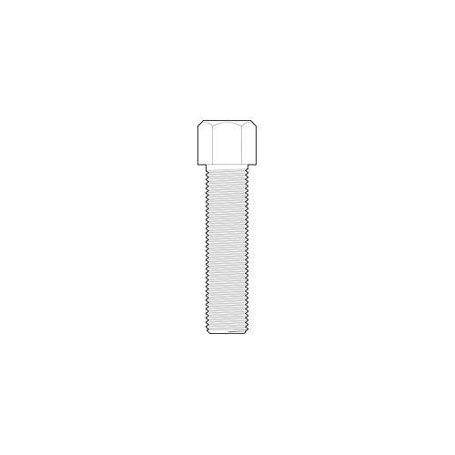 Extension Kit