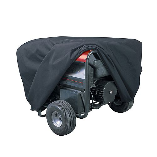 Generator Cover up to 7000W