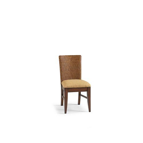 Newport Desk Chair, 19 Inch Seat Height