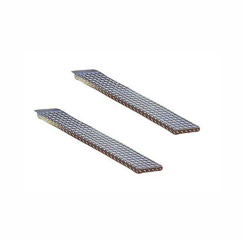 Metal Ramp (Pair)