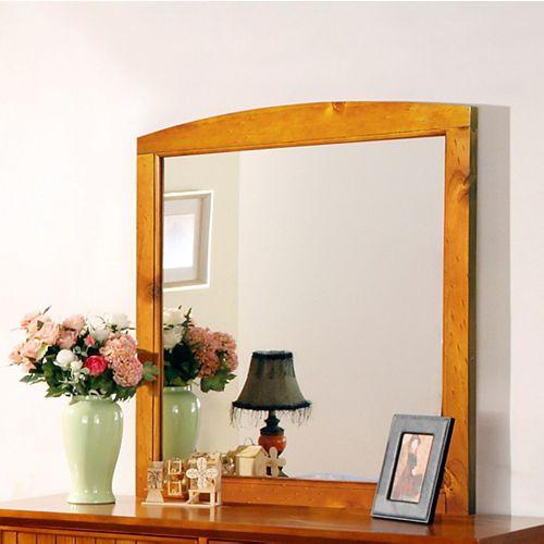 Cape Cod miroir commode