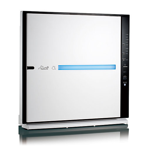 MinusA2 Ultra Quiet Air Purifier (Pet Allergy) - ENERGY STAR®