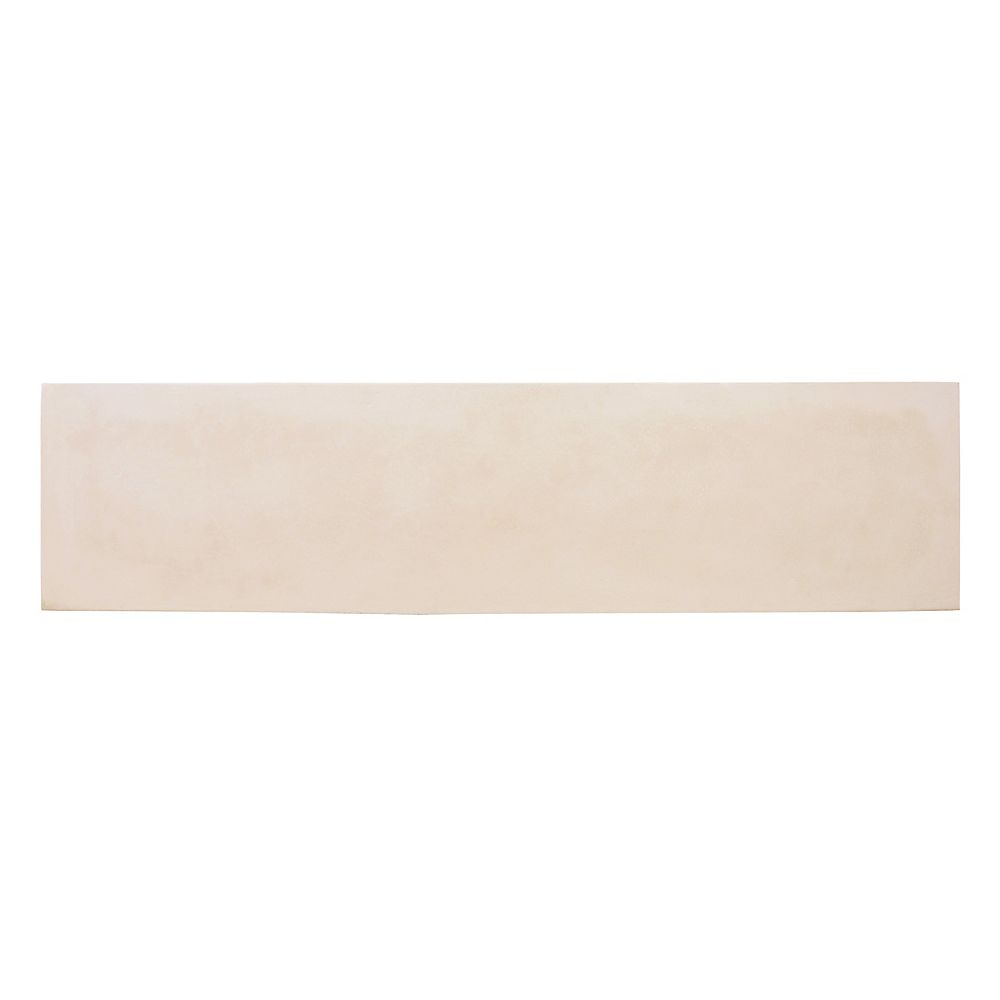 Historic Mantels Extra filler panel for Cast Stone Mantel