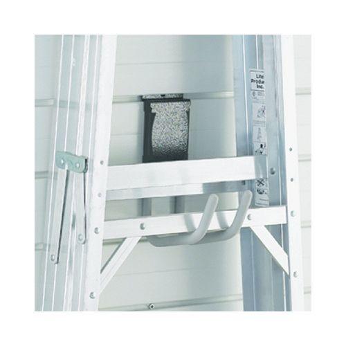Courbe 6 po, fabrication en fil métallique durable, manchons recouverts résistant aux égratignures