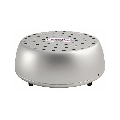 Ventilateur dair chaud Stor-Dry, 120 V, 90 W, pour combattre les moisissures
