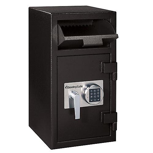 Digital Depository Safe, 1.6 cu.ft.