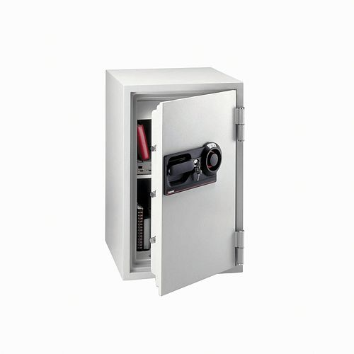 Coffre-fort commercial Fire-Safe