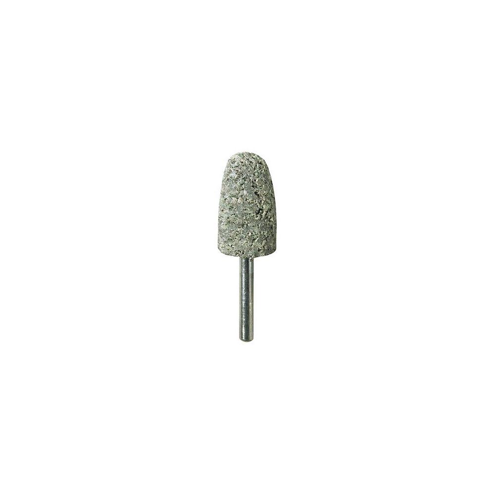 Dremel Abrasive Point Bullet shape
