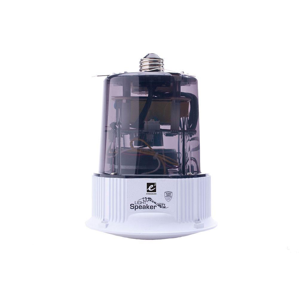E2 Lightspeaker