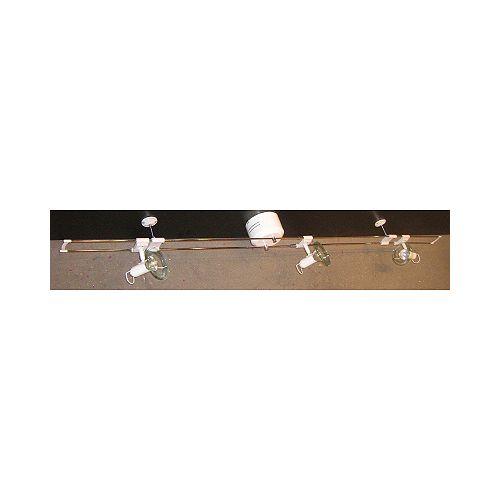Plafonnier à 3 lumières, Collection Marte