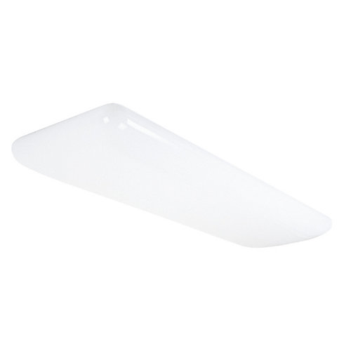 Replacement Lens for 3262 / 10642 Puff