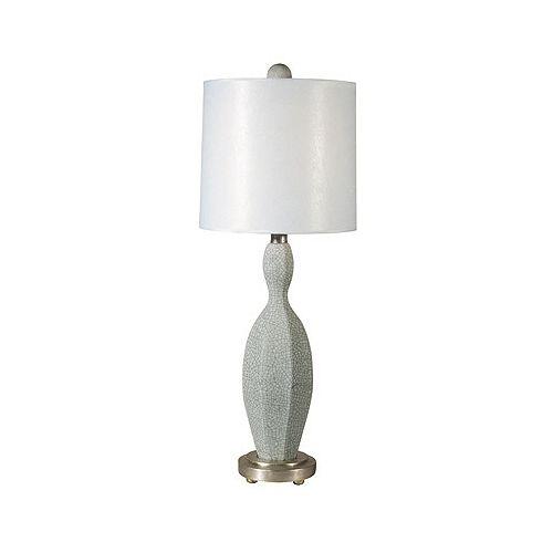 Lampe de table Longview