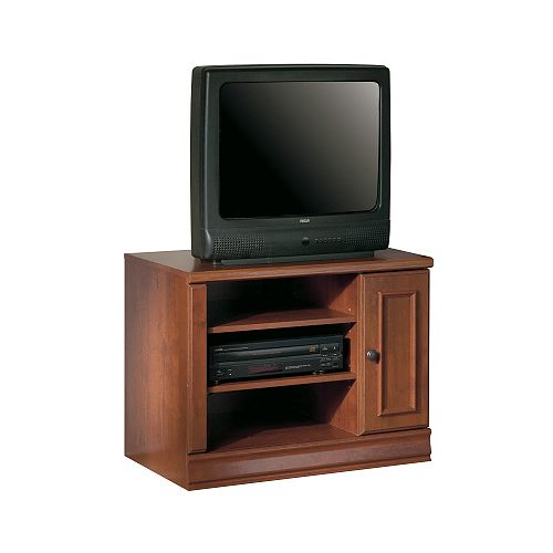 Vintage 32 In. TV Stand