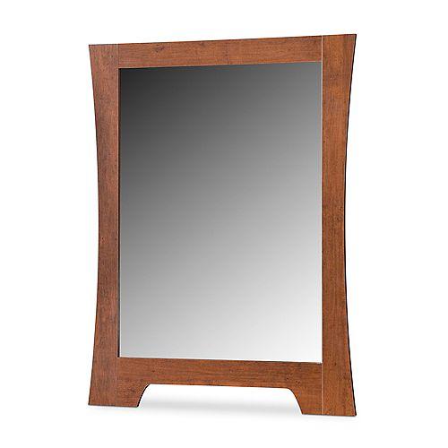 Sonata Miroir