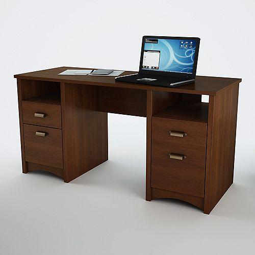Gascony Office Desk