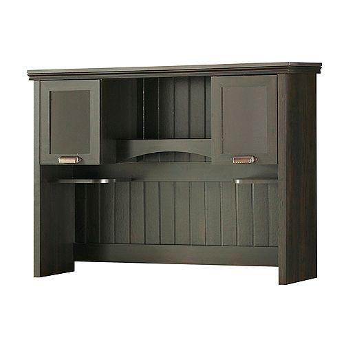 Gascony Desk Hutch