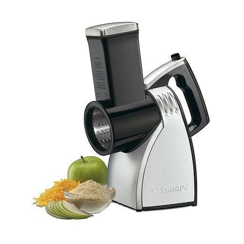 Robot de cuisine PrepExpress