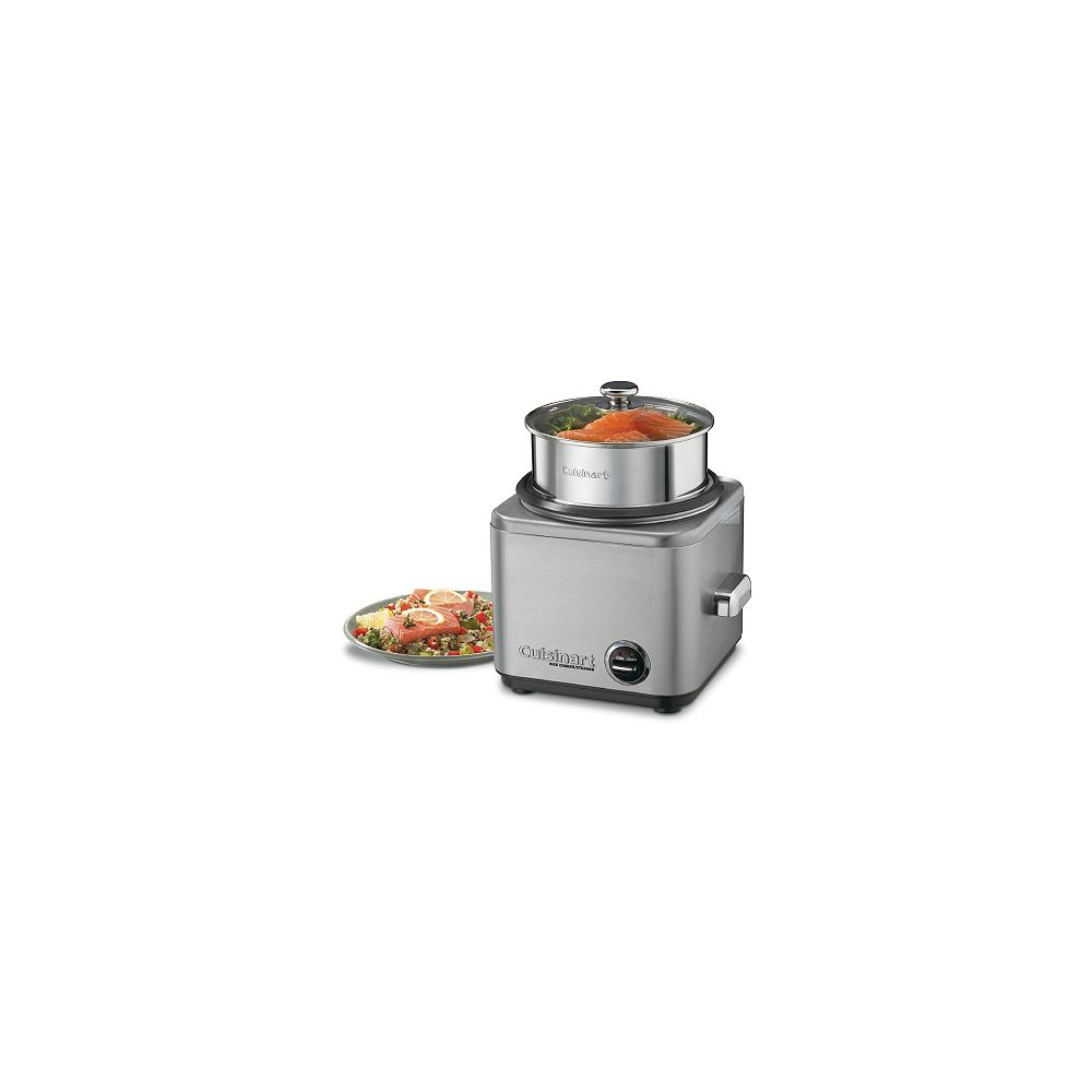 Cuisinart 15 Cup Rice Cooker