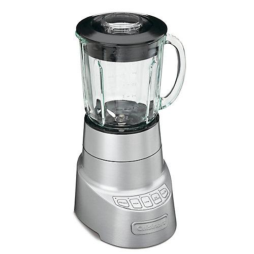 SmartPower Deluxe DieCast Blender
