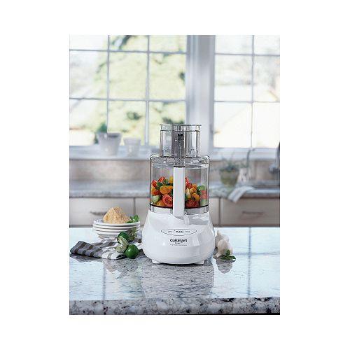 Robot culinaire Prep 7(MD) de 7 tasses