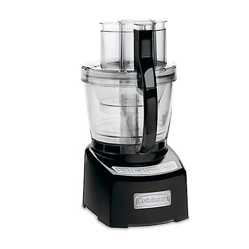 Elite Collection Food Processor -  14 Cup, 3.5 Litre
