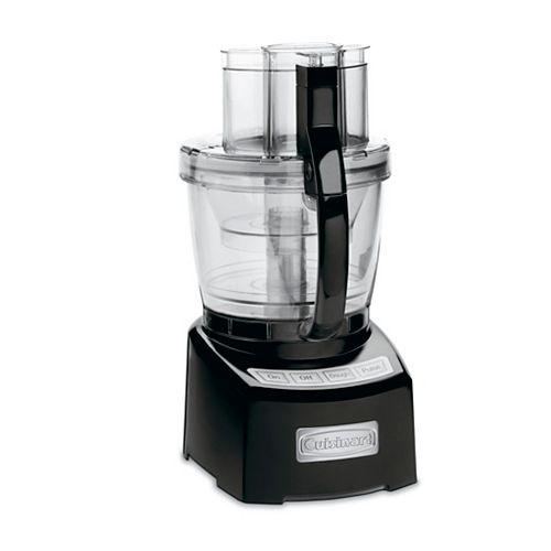 Robot culinaire de 14 tasses (3,5 L)