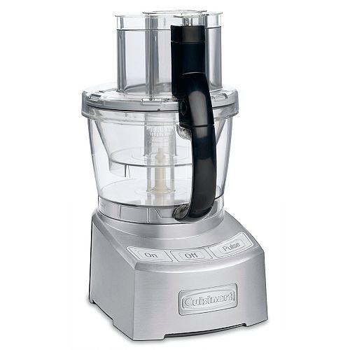 Robot culinaire de12 tasses (3 L)